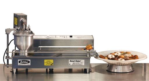 donut_robot_mark_II